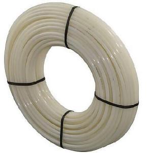 Uponor Aqua Pipe PEX PN10 15 x 2,5 mm, 100 m