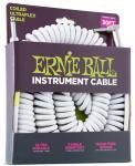 Ernie Ball EB-6045 Coil Cable 20