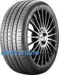 Pirelli P Zero Rosso Asimmetrico ( 255/40 ZR17 (94Y) N5 )