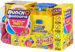 Bunch O Balloons Party, Pump Pack, 16 balloons