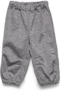 Dabria W XCS Softshell Pants
