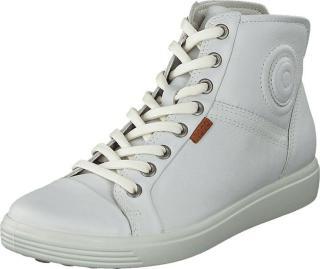 Ecco sko soft 7 ladies Prissøk Gir deg laveste pris