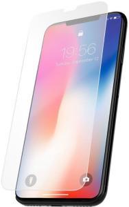 COMPULOCKS Premium Screen protector for iPhone 11 & iPhone XR - skjermbeskyttelse for mobiltelefon (DGSIPHXR)