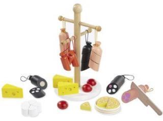 howa Tilbehør pølse og ost