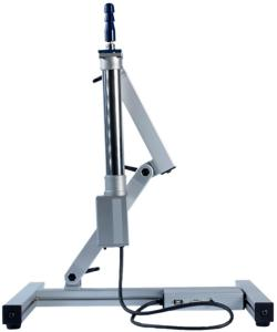 ShockSpot 8-inch Pleasure System Sexmaskin