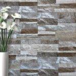 Right Price Tiles Tigris Grey 15X45
