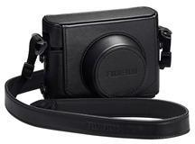 Fujifilm Finepix LC-X30 Veske for X30