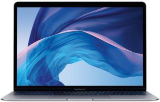 Apple CTO:Z0X1 MBA13IN 1.6GHZ CORE I5 8GB 128GB NORWEGIAN KB   NO BTOP (Z0X1-MVFH2KS/A-000NO)