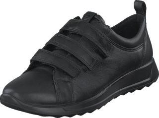 ecco shoes shop, ECCO Cool GTX (Womens) Ultimate Runners Yak