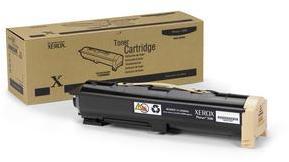 Xerox Toner Sort 113R00668 (30.000 sider) 113R00668