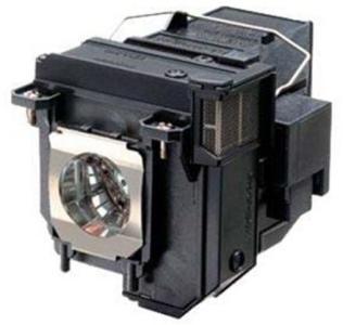 Epson ELPLP80 LAMP V13H010L80