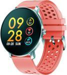 Denver SW-171 Smartwatch - Svart V11443-E