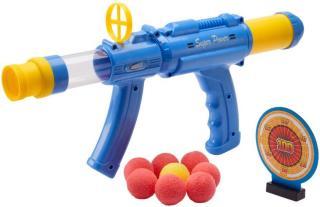 KAYOBA Skumballgevær