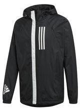 Adidas jakke black Prissøk Gir deg laveste pris
