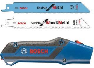 Bosch 2608000495 Saghåndtak for tigersagblad