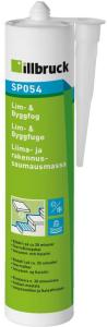 TREMCO Lim/fugemasse SP054 310ml