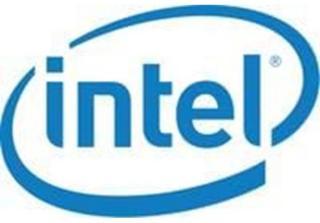Intel kit til rack med spor AXXFULLRAIL