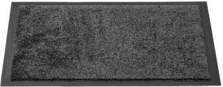 Dørmatte 60x80 cm