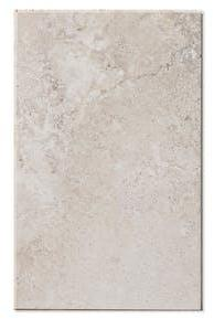 Flis Hill Ceramic Denver Beige 25x40 cm