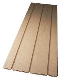 Roth Sponplate Universal 22 mm For 16 mm gulvvarmerør
