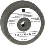 Einhell Poleringshjul 75 x 10 x 20 mm for TH-XG 75