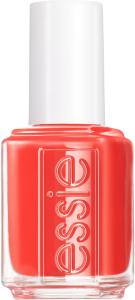 Essie Nail Lacquer Classic Midsummer Collection Feelin' Poppy 722