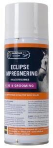 Eclipse Impregneringsspray 400 ml