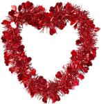 Widmann Valentineshjerte - Jul