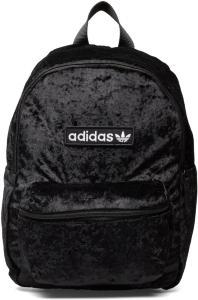 adidas Originals Backpack AC BP CL X Mini Black