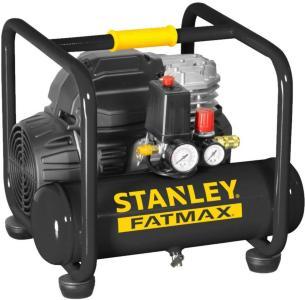 STANLEY Kompressor OL244 FATMAX 6 l 1500 W 115 l/min