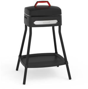 Barbecook Alexia Grill - Barbecook