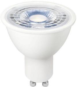 Ledsavers Dimbar LED-pære GU10 450 lm