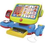 Junior Home Junior Home Touch Screen Kassaapparat