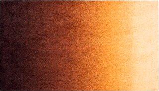 Dis Rust dørmatte 85x150 cm Heymat