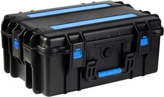 Bronto Plastic Case for Phantom 3 og 4