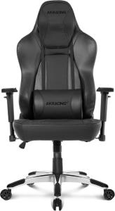 AKracing Gaming Chair Office (AK-OBSIDIAN)