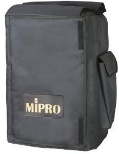 Mipro SC-75 Bag til MA-708