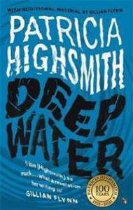 Deep Water Little, Brown Book Group