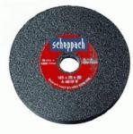 Slipeskive Scheppach 150x25x12,7 mm K36