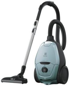 Electrolux EPF6GREEN støvsuger Komplett.no