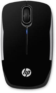 HP Z3200 svart trådløs mus | tHandel.no