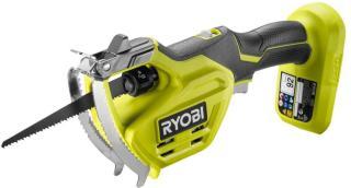 RYOBI ONE PLUS Grensag RY18PSA-0 18 V