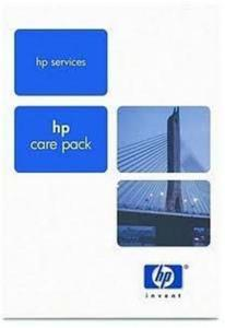 HP CARE PACK PAVILION DESKTOP UA044E