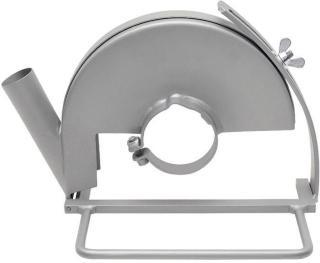 Bosch 2602025285 Styrespor Diameter 230mm