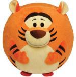 Ty Beanie Ballz 20 cm - Disney Tigergutt
