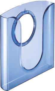 LEITZ Presenter Blue transparent (5401-00-34*4)
