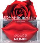 Lip Mask Kocostar