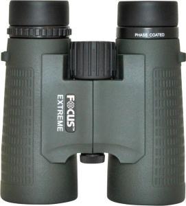 Focus Extreme 10x42