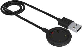Polar Cable Vantage/Ignite, lade-/synkroniseringskabel ONE