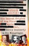 Hidden History TRANSWORLD PUBLISHERS LTD